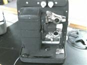 BELL & HOWELL Vintage Movie & Photography 256 PROJECTOR